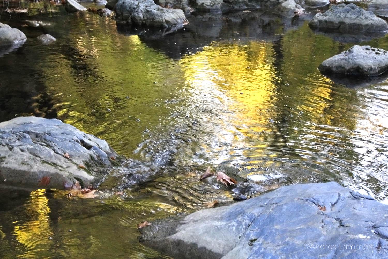 Heiliges Osterwasser, Osterquelle
